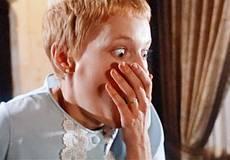Телеканал NBC взялся за сериал «Ребенок Розмари»