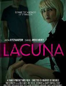 Lacuna