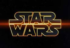 «Звездные войны» ждут еще одну актрису