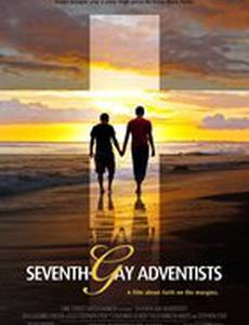Seventh-Gay Adventists