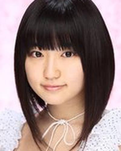 Аои Юки фото