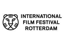 Стартовал 41-й Международный Роттердамский фестиваль