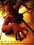 """Постер из фильма """"Человек-паук"""" - 1"""