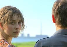 Фильму о чернобыльской катастрофе присудили гран-при в Брюсселе