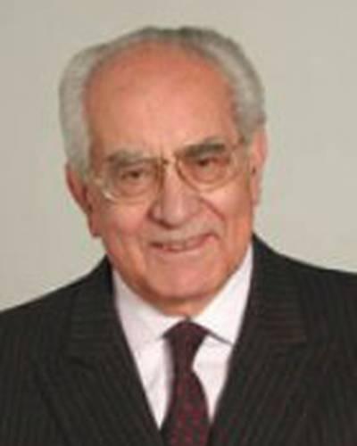 Эмилио Коломбо фото