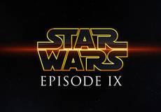 Сценарий 9 эпизода «Звездных войн» будет переписан