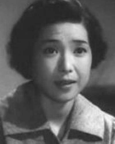 Сэцуко Вакаяма фото