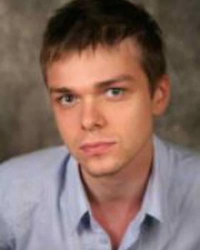 Сергей Сотников фото