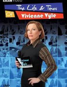 Жизнь и времена Вивьен Вайл
