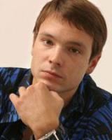 Алексей Чадов фото