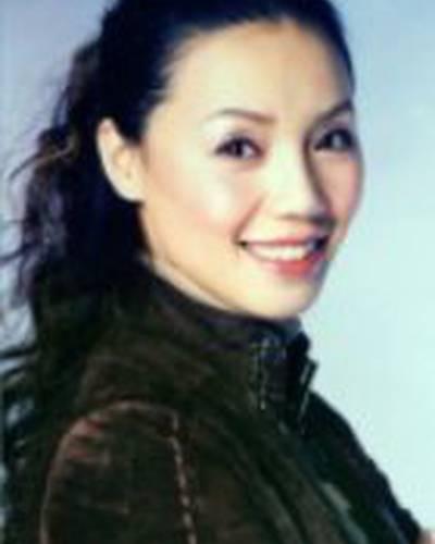 Вэй Даи фото
