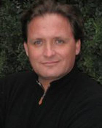 Алессандро Яккия фото