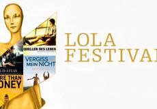 В Германии назвали лучшие фильмы года