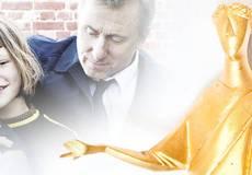 Победитель ОМКФ: «маленький фильм с большим сердцем»
