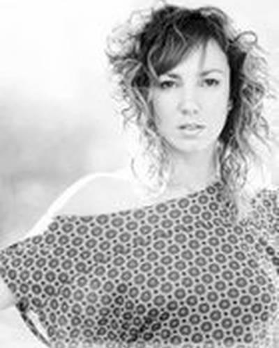 Ludyvina Velarde фото