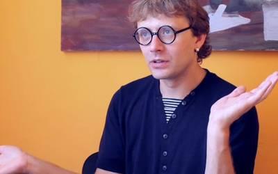 Интервью с президентом компании «Артхаус Трафик» Денисом Ивановым