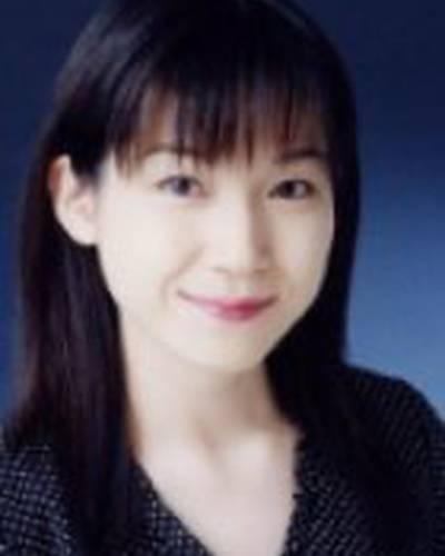 Чие Накамура фото