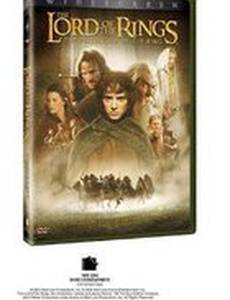 A Passage to Middle-earth: Making of «Lord of the Rings»