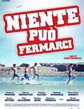 """Постер из фильма """"Niente può fermarci"""" - 1"""