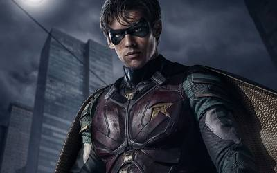 DC Universe: 5 фактов о первом онлайн-кинотеатре для супергеройского кино