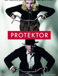 Протектор
