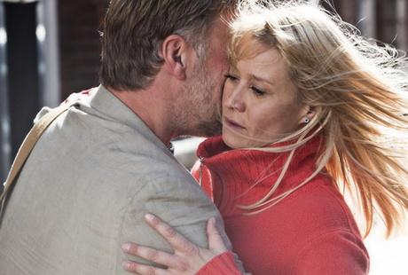 Не только Триер: фестиваль кино Дании состоится во Львове