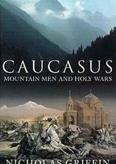 Mountain Men and Holy Wars