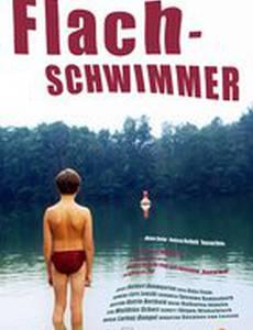 Flachschwimmer