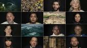 Фильмы про человека