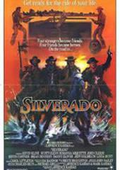 Сильверадо