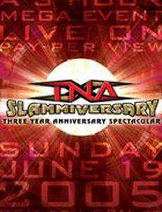 TNA Сламмиверсари