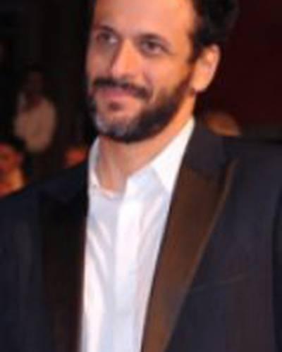 Лука Гуаданьино фото