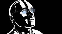 "Кадр из фильма ""Ходорковский"" - 1"