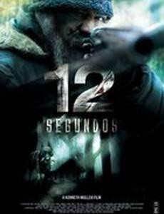 12 секунд