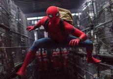 В сиквеле «Возвращения домой» Человек-паук уедет из Нью-Йорка