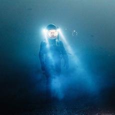 "Кадр из фильма ""Марсианин"" - 8"