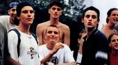 Фильмы про подростков