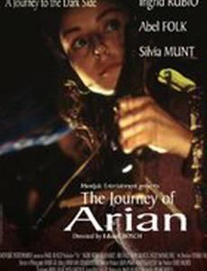 El viaje de Arián