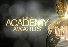 «Оскар-2013»: Энг Ли и Бен Аффлек ликуют!