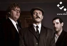 Безумный британский фильм «Скелеты» - завтра в «ПроКИНОнаНЛО»