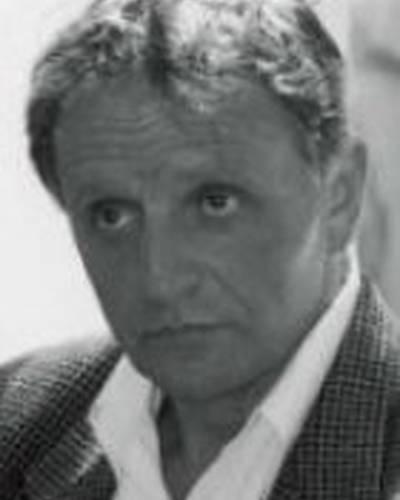 Андор Лукац фото