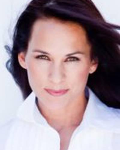 Jennifer Baeseman фото