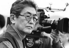 Ушел из жизни мастер японского кинематографа