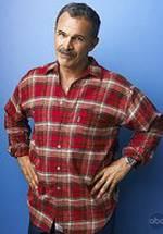Тони Плана фото