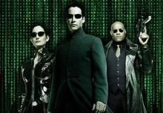 Warner Bros. отстояла «Матрицу», но судится из-за «Гравитации»