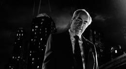 """Кадр из фильма """"Город грехов 2: Женщина, ради которой стоит убивать"""" - 2"""