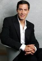 Мануэль Бандера фото