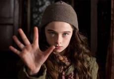 Какие фильмы покажут на «Чилдрен Кинофест 2017»
