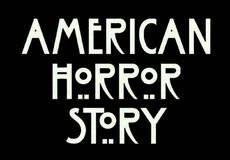 «Американская история ужасов» установила очередной рекорд