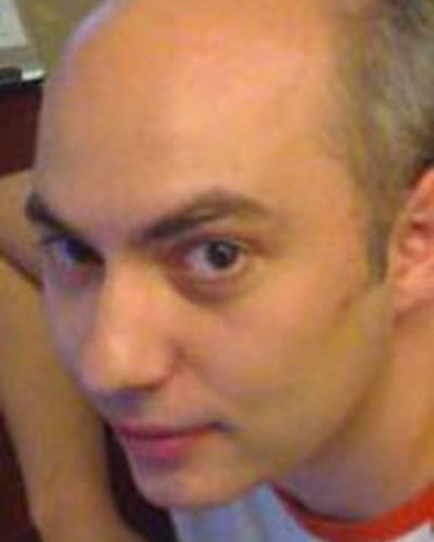 Алексей Артишевский фото